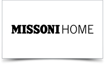 Marken Missoni Home