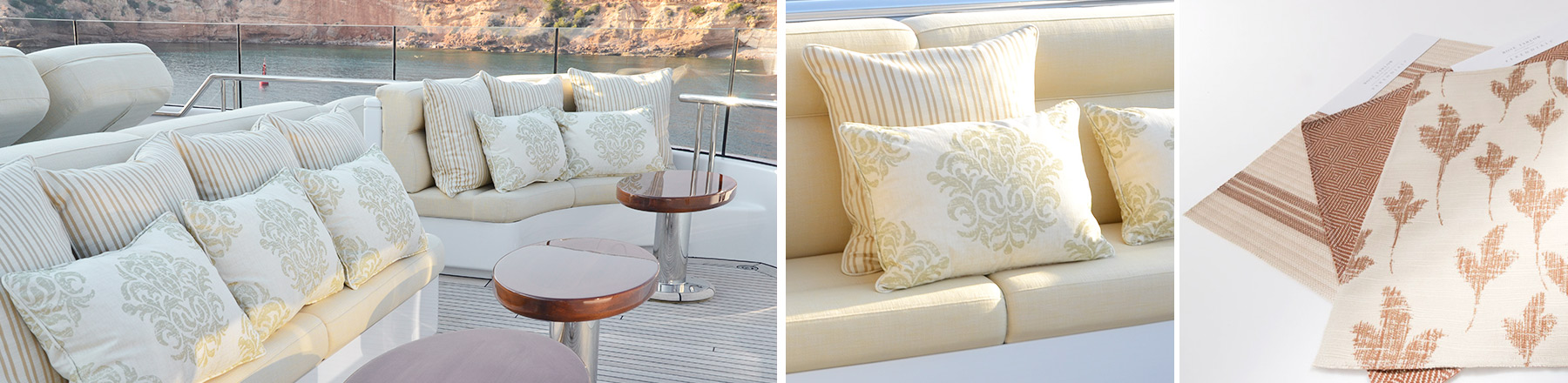Claus_Bruns_Yacht_Dekortionskissen_Exterior_Design_Luxusyacht_sundeck_ indoors_outdoors